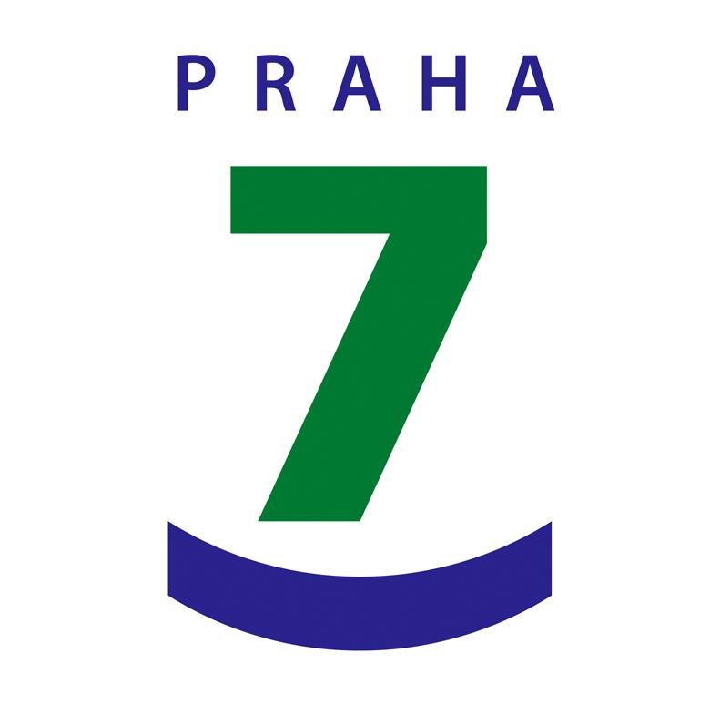 ÚMČ Praha 7